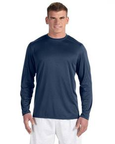 Champion CV26 Vapor® 4 oz. Long-Sleeve T-Shirt
