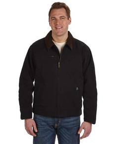 dri-duck-dd5087t-men-39-s-tall-outlaw-jacket