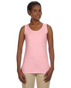 econscious-ec3700-ladies-39-4-4-oz-100-organic-cotton-tank-top