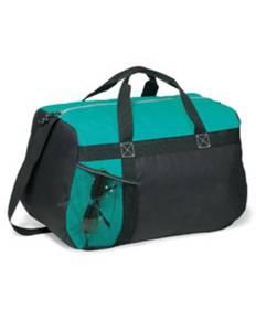 gemline-gl7001-sequel-sport-bag