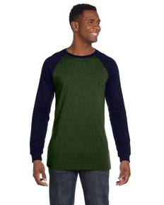 bella-canvas-3000c-men-39-s-jersey-long-sleeve-baseball-t-shirt