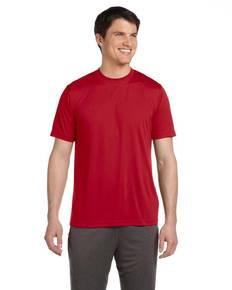 All Sport M1009 Unisex Performance Short-Sleeve T-Shirt