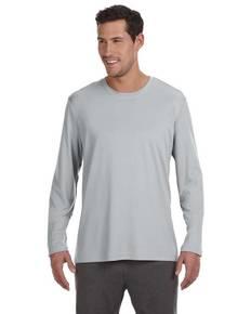 all-sport-m3009-men-39-s-performance-long-sleeve-t-shirt