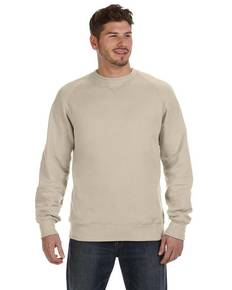 hanes-n260-7-2-oz-nano-crewneck-sweatshirt