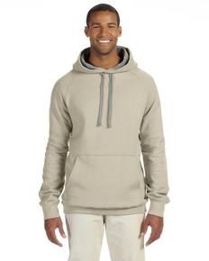 hanes-n270-adult-7-2-oz-nano-pullover-hood