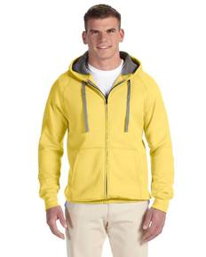 hanes-n280-adult-7-2-oz-nano-full-zip-hood