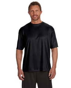 a4-drop-ship-n3234-adult-performance-marathon-t-shirt