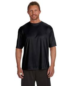 A4 N3234 Adult Performance Marathon T-Shirt