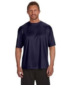 a4-drop-ship-n3234-adult-performance-marathon-t-shirt
