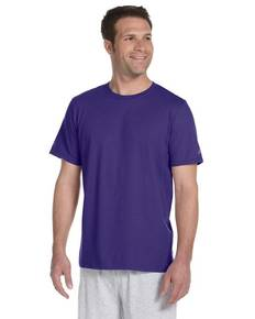new-balance-n4140-ringspun-t-shirt