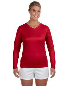 new-balance-n7119l-ladies-39-ndurance-athletic-long-sleeve-v-neck-t-shirt