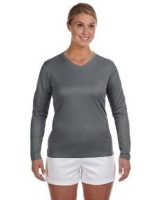 new-balance-n7119l-ladies-39-ndurance-athletic-long-sleeve-v-neck-t-shirt