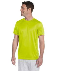 New Balance N9118 New Balance N9118 Men's Tempo Performance T-Shirt