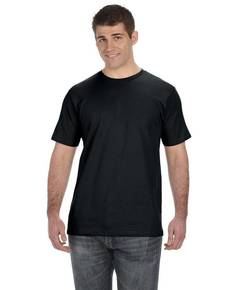 Anvil OR420 Adult T-Shirt
