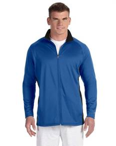 Champion S270 Adult 5.4 oz. Performance Fleece Full-Zip Jacket