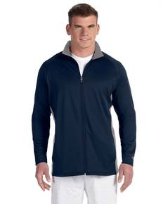 Champion S270 Adult 5.4 oz. Performance Fleece Full-Zip Jacket
