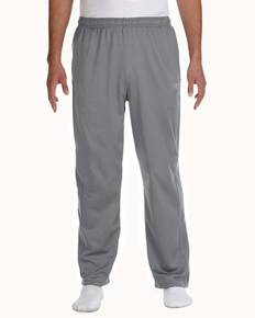Champion S280 Adult 5.4 oz. Performance Fleece Pant