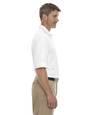 extreme 85032 men's cotton jersey polo Side Thumbnail