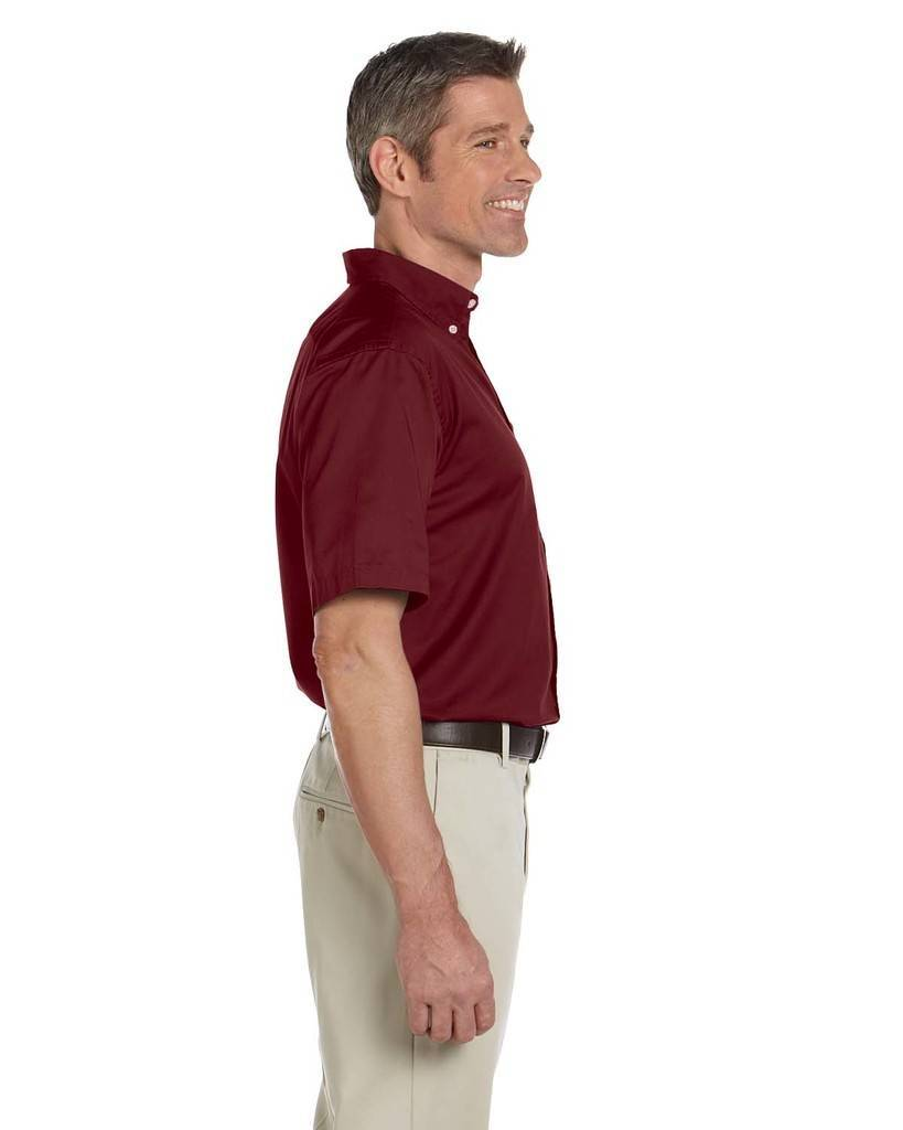 chestnut hill gay singles Classic chestnut hill style this singles short sleeve twill button down shirt is a great option to wear on any occasion, comfort and style.