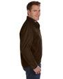 dri duck dd5087t men's tall outlaw jacket Side Thumbnail